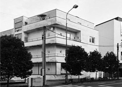 Historický Ružičkov dom