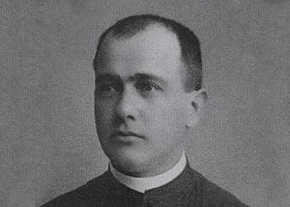 Mons. Tomáš Ružička